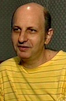 Stern, Sérgio