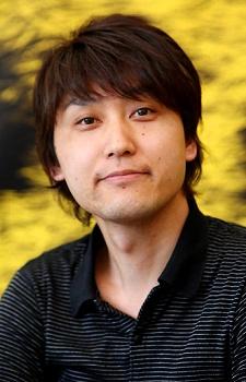 Koike, Takeshi