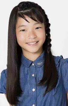 Inoue, Sayaka