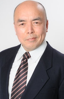 Nakadai, Yoshikazu