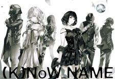 (K)NoW_NAME,