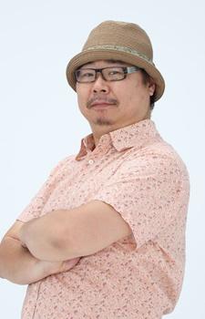 Yamamoto, Satoshi