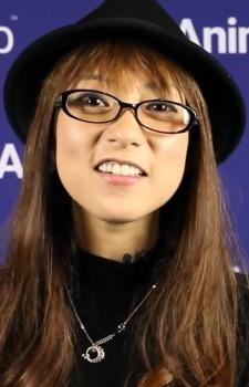 Miyamura, Yuko