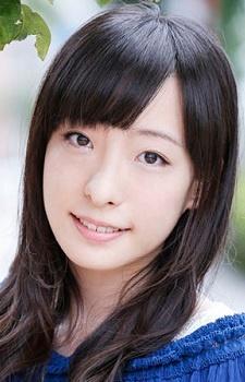 Hirayama, Emi