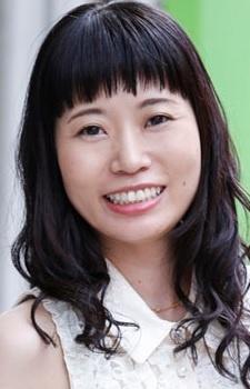 Kawakami, Chihiro