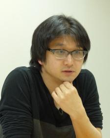 Itazu, Yoshimi