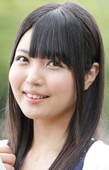 Ootsubo, Yuka