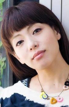 Shintani, Mayumi