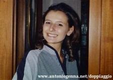 Papandrea, Giovanna