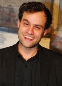 Günther, Stefan