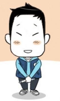 Lee, Jun