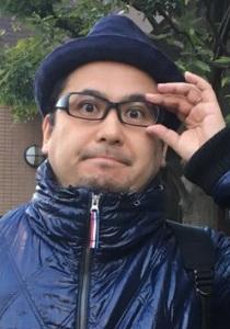 Koizuka, Masashi