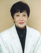 Mori, Hiroko
