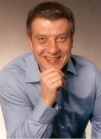 Schröder, Frank
