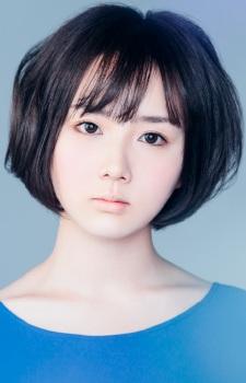 Akatsuki, Rin