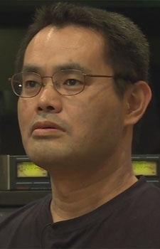 Asai, Yoshiyuki