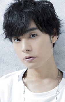 Okamoto Nobuhiko, will take 1 month rest from June for throat surgery!