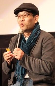 Kaizawa, Yukio