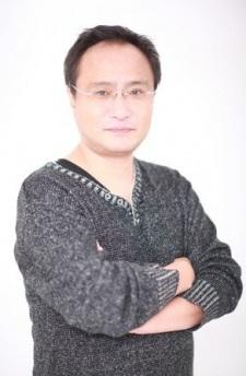 Nishimura, Tomohiro