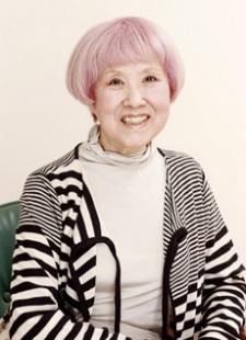 Hanamura, Eiko