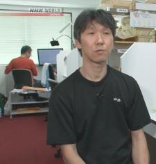 Takakura, Takeshi