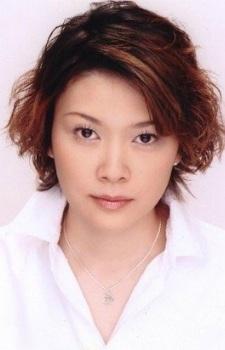 Honda, Takako