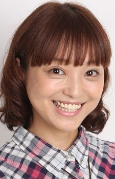Kaneda, Tomoko