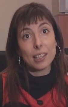 Ambrós, Carmen