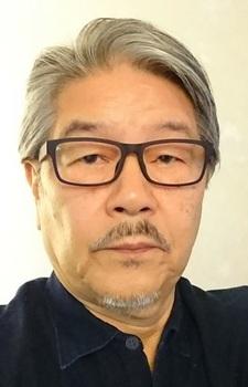 Oobayashi, Ryuusuke