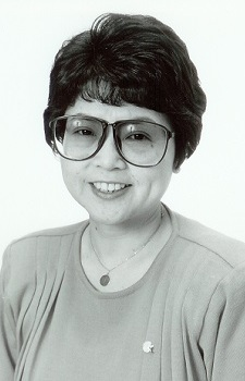 Sugaya, Masako