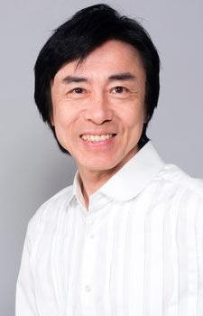 Yanaka, Hiroshi