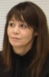 Takahashi, Natsuko