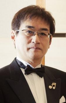Tanaka, Kouhei