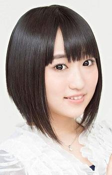 50769 - Senki Zesshou Symphogear AXZ 720p BD Eng Sub