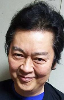Inoue, Toshiki