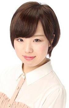 Yorita, Natsu
