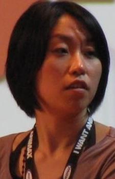 Hoshino, Katsura