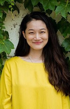 Liu, Xiaoyu