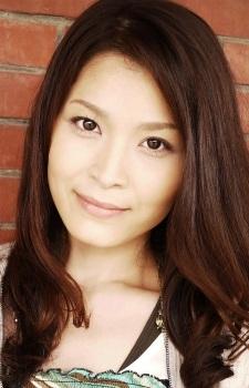 Kaida, Yuuko