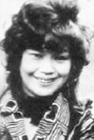Sawada, Kazuko