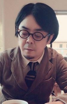 Mochizuki, Minetaro