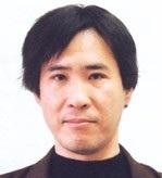Kase, Masahiro