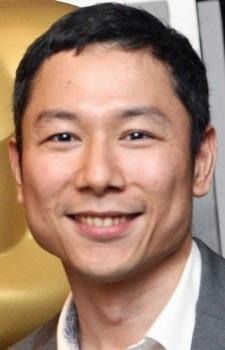 Nishimura, Yoshiaki