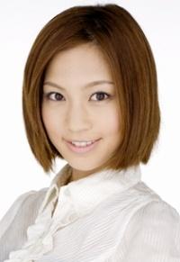 Yasuda, Misako