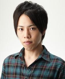 Miwa, Takahiro