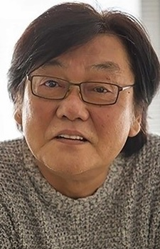 Momose, Yoshiyuki