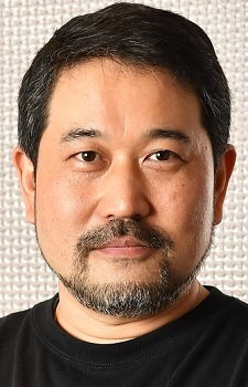 Seshita, Hiroyuki