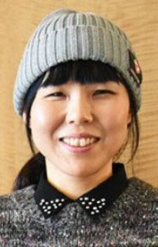 Kaneko, Shizue