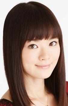 Saitou, Yuka