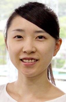 Takase, Akiko